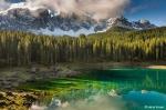 Hans-Kruse-PODAS-Dolomites-1