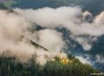 Hans-Kruse-PODAS-Dolomites-12