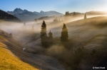 Hans-Kruse-PODAS-Dolomites-13