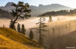 Hans-Kruse-PODAS-Dolomites-15