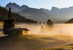 Hans-Kruse-PODAS-Dolomites-16