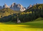 Hans-Kruse-PODAS-Dolomites-18