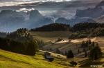 Hans-Kruse-PODAS-Dolomites-2