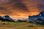 Hans-Kruse-PODAS-Dolomites-3