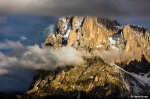 Hans-Kruse-PODAS-Dolomites-5