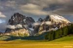 Hans-Kruse-PODAS-Dolomites-6