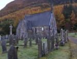 PODAS.Scotland