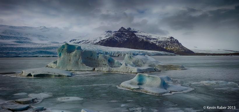 Glacier Pond_Panorama1v2 10in wcr