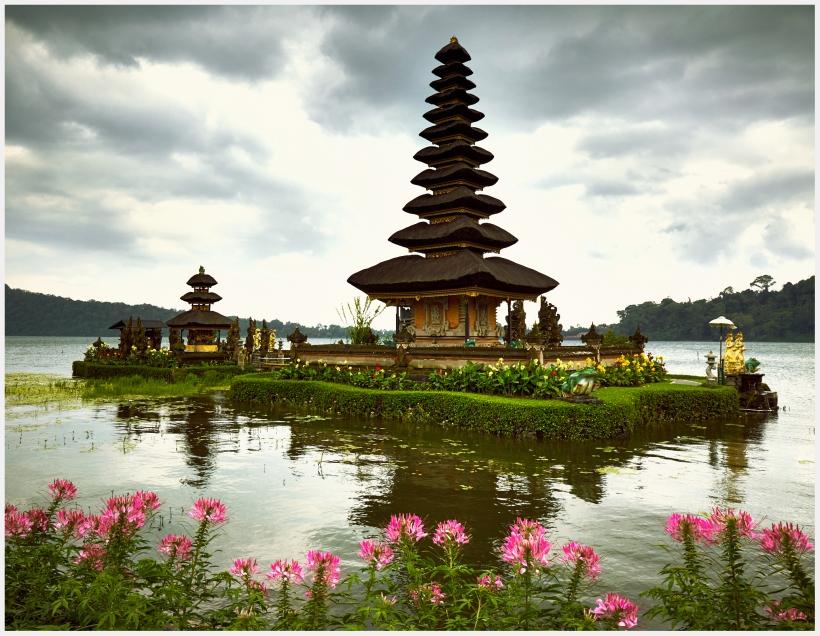 Bali-2-JAJ