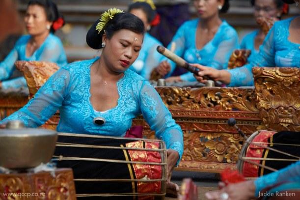 Bali-2pm-J 294224